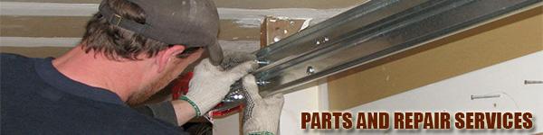 Parts and repair north hollywood local garage door for Garage door repair hollywood
