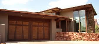 North Hollywood Garage Door Repair
