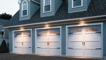 Superbe Garage Door Repair North Hollywood Ca